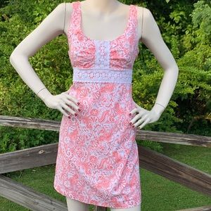 NEW! Vineyard Vines Sun Dress